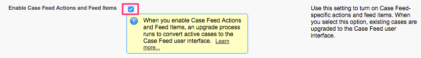 Support_Settings_-_Enable_Case_Feed_Actions_and_Feed_Items