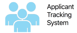 Recruiting App - Applicant Tracking System