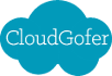 CloudGofer