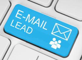Email2Lead Pro